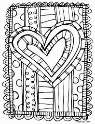 Best 25 Frog Coloring Pages Ideas On Pinterest