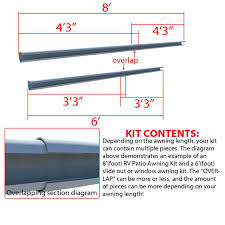 Rv Slide Out Awnings Room Awning Cover Kit Pro Tech Contents ... Slide Out Awning Fabric Topper Torsion Only B Full Size Of Awnings 86196 Rv Slidetopper Cover Slideout Assembly Slidetopper Awningsfabrics Rv Cafree Black Chrissmith Slideout New For Parts Replacement How To Replace A Of Colorado Model Sok Window Online Picture Chris Heavy Duty Vinyl Tough Top All About Steel Patio Deck Ramp Zip Roll Caravan Canopy