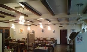 chambre de commerce thionville hôtel 2 étoiles 28 chambres restaurant restaurant à céder région