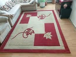 roter teppich in düsseldorf ebay kleinanzeigen