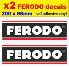 X2 FERODO BRAKE Stickers Rally Race Car Classic Decals Van Mini Bus ... Minitruck Cartel Stickers X2 Ferodo Brake Stickers Rally Race Car Classic Decals Van Mini Bus Online Shop Diy Tailgate Cars Sticker Sexy Girl Wall Living How To Put A Decal On Truck Window Youtube Actual Size Mini Car Truck Laptop Decal 8x Mustaches Funny Window Bumper Suv Door Be Patient Im Lowered Bumper Sticker Jspec 6 Mini Blue Line Police License Plate Tag Product 38 Inches Molon Labe Vinyl Windshield W 2 Milwaukee Tools 300mm Motsport Competitors Revenue And Employees Owler