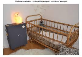 chambre bébé retro déco chambre bébé rétro tous les messages sur déco chambre bébé