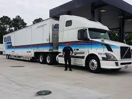 100 Kentucky Truck And Trailer Charles Gadbois Logistics Technician LinkedIn