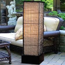 Outdoor Lamp Buying Guide