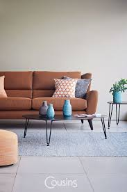 Restuffing Sofa Cushions Feathers by The 25 Best Couch Cushion Foam Ideas On Pinterest Cheap Patio