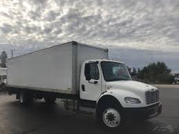 100 Used Trucks In Wisconsin Freightliner For Sale On