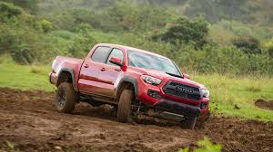2017 Toyota Tacoma TRD Pro Pickup Truck Review With Price ... 2017 Toyota Tacoma Trd Pro Offroad Review Motor Trend Canada This Mega Built Duramax Mud Truck Will Stomp A Mudhole In Your Off Road Toyota Pickup Truck Parked Stock Photo 5266209 Alamy Hilux Stuck In A Mud Ditch Zambia Africa Watch An Idiot Do Everything Wrong Almost Destroy Ford Trucks Okchobee Plant Bamboo Youtube Rc Pickup Drives Under The Ice Crust Of Frozen Rblokz 052015 Original Flaps 2014toya4runnergotstuck Club The Muddy News Play Bogs Loves To Get Dirty
