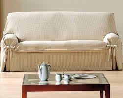 sofa covers online uk centerfieldbar com