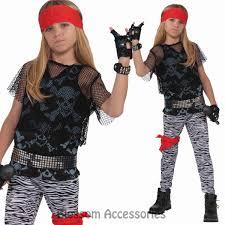 Rocker Barbie Doll On Ebay