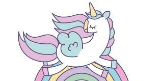 27 Times We Took The Unicorn Trend Too Far