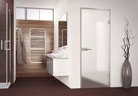 badezimmertüren heiler