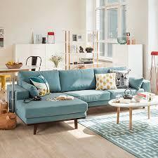 wohnzimmer sofa türkis wohnzimmermöbel wohnzimmer