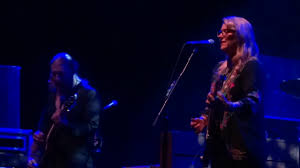 Angel From Montgomery Into Sugaree - Tedeschi Trucks Band October ... Tedeschi Trucks Band Do I Look Worried Youtube Let Me Get By Love Has Something Else To Say Etown You Dont Know How It Feels Into Lets Go Stoned Live At The Warner Theatre Washington Dc To Play Intimate Northeast Venues In February May 28 2017 Midnight Harlem Royal Albert Hall Bound For Glory Rehearsal Please Call Home October 7 Austin City Limits Interview What Means 13112015