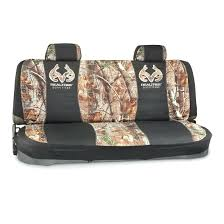 Gray Home Idea Together With Truck Bench Seat Covers Camo With ... 012 Dodge Ram 13500 St Front And Rear Seat Set 40 Amazoncom 22005 3rd Gen Camo Truck Covers Tactical Ballistic Kryptek Typhon With Molle System Discount Pet Seat Cover Ruced Plush Paws Products Bench For Trucks Militiartcom Camouflage Dog Car Cover Mat Pet Travel Universal Waterproof Realtree Xtra Fullsize Walmartcom Browning Style Mossy Oak Infinity How To Install By Youtube Gray Home Idea Together With Unlimited Seatsaver Covercraft
