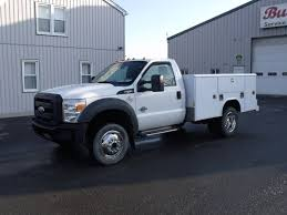 Service - Utility Trucks For Sale - Truck 'N Trailer Magazine 2018 Gmc Sierra 2500hd 3500hd Fuel Economy Review Car And Driver Retro Big 10 Chevy Option Offered On Silverado Medium Duty This Marlboro Syclone Is One Super Rare Truck 2012 1500 Work Insight Automotive Gonzales Used 2015 Ford Vehicles For Sale 2017 2500 Hd New Sle Extended Cab Pickup In North Riverside 20 Denali Spied With Luxurylevel Upgrades Cars Norton Oh Trucks Diesel Max My 1974 Custom Youtube Pressroom United States