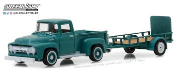 1:64 Hitch & Tow Series 13 – 4 Pack Assortment | The Diecast Pub 124 1966 Chevy C10 Fleetside Wrecker Tow Truck American Clas The Us And Cadian Diecast Police Car Replicas Forum Gallery Cheapest Price Kdw 150 Scale Diecast Trucks Road Rescue Dhs Colctables Inc Amazoncom Kinsmart 138 1953 Chevrolet 3100 Intertional Police Rollback Blue White Showcasts Maisto Wiki Fandom Powered By Wikia Tiny City 103 Diecast Model Car Hino300 World Champion Pixar Cars 2 Mater 155 Metal Toy For 143 Die Cast Disney 3 Cartoon Newray Toys 132 Ford T 55083