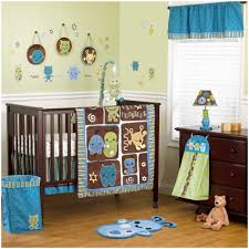 John Deere Bedroom Decor by Bedroom Baby Boy Crib Bedding Walmart 78 Images About Baby Room