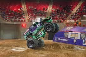 Monster Jam Revs Up The Action In Wichita Falls [PHOTOS] Wrongway Rick Monster Trucks Wiki Fandom Powered By Wikia Driving Backwards Moves Backwards Bob Forward In Life And His Pin Jasper Kenney On Monsters Pinterest Trucks Monster Jam Smash To Crunch Crush Way Truck Photo Album Jam Returns Pittsburghs Consol Energy Center Feb 1315 Amazoncom Hot Wheels Off Road 164 Pittsburgh What You Missed Sand Snow Dragon Urban Assault Wii Amazoncouk Pc Video Games 30th Anniversary 1 Rumbles Greensboro Coliseum