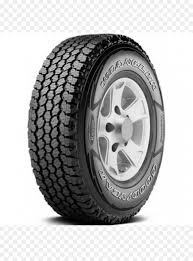 Car Goodyear Tire And Rubber Company Jeep Wrangler Sport Utility ...
