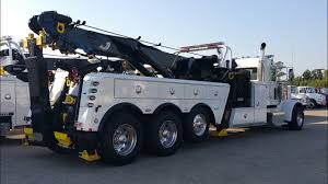 100 Lynch Truck Center Wrecker And Tow Sales At YouTube