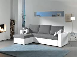 canapé d angle commandeur canapé d angle commandeur 100 images marque generique canapé