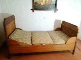 bett antik schlafzimmer möbel gebraucht kaufen in hessen