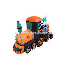 Halloween Inflatable Archway Tunnel by List Manufacturers Of Halloween Inflatable Ghost Buy Halloween