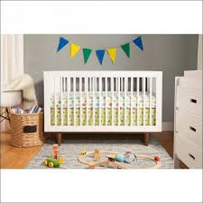 Toys R Us Baby Dressers by Bedroom Awesome Babies R Us Changing Table Baby Dresser Drawer
