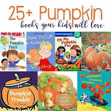 The Runaway Pumpkin by 25 Children U0027s Books About Pumpkins Your Kids Will Love