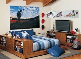 Superhero Bedroom Decorating Ideas by Voguish Boys Bedroom Furniture And Superhero Bedroom Ideas Batman