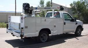 Tool Boxes - Ameri Tech Equipment Company Wyoming