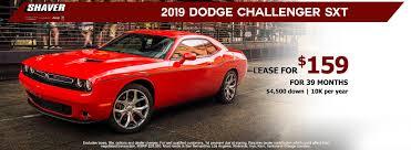 100 Craigslist Ventura Cars And Trucks By Owner Shaver CDJR Dodge Chrysler Jeep RAM Dealer In Thousand
