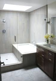 Small Bathroom Remodels Before And After by Small Bathroom Remodelbest Small Bathrooms Ideas On Small Master