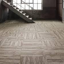 design carpet tiles http hurlevent info