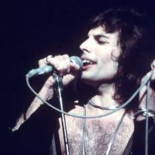Bohemian Rhapsody Now Moststreamed 20th Century Song