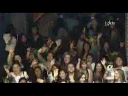 Conga Room La Live Concerts by Little Mix At The Conga Room La Live Youtube