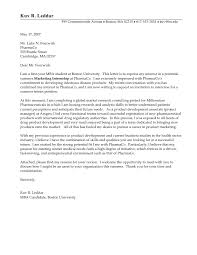 Gallery of 2 cover letter examples for students assembly resume