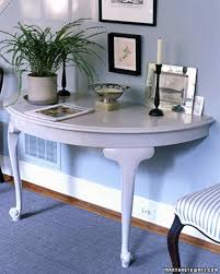 100 Repurposed Table And Chairs Furniture And Decor Martha Stewart