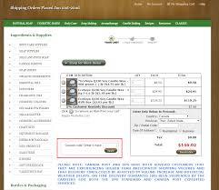 Yatra Hotel Booking Discount Voucher - Getwetstore Coupon Code