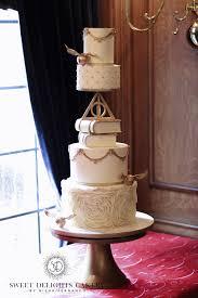 3 stueck schneeflocke fondant kuchen keks sugarcraft