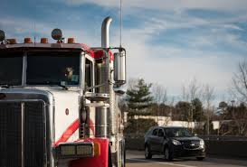 100 How To Start A Tow Truck Business Onscene Towing Contracts For 40 Saving Time And Headaches