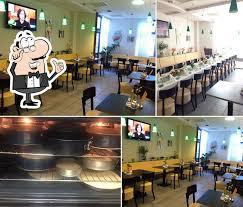 karins schnelle küche restaurant quedlinburg