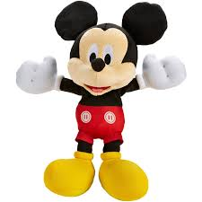 Mickey Mouse Potty Seat Walmart by Disney Toddler Boy Mickey Mouse Underwear 7 Pack Walmart Com