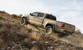 The Best Small Trucks For Your Biggest Jobs Top 5 Fuel Efficient Pickup Trucks Autowisecom Mileage F First Drive Consumer Rrhconsumerreptsorg Best For Good Mid Size Truck Wwwtopsimagescom Pickup Truckss Used The 800horsepower Yenkosc Silverado Is The Performance Fullsize Pickups A Roundup Of Latest News On Five 2019 Models 2016 Toyota Tacoma Trd Offroad Motor Cporation Carrrs Small Car Price Fullsize Sales Are Suddenly Falling In America Interior Exterior And Review Release 2018 New Club Auto