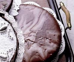 schoko kuchen rezept betty bossi