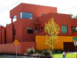 100 Modern Houses Images Eight Fab Modern Houses Open Doors With Architects Leading The Tour
