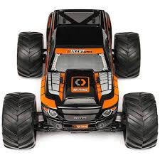 Cars & Trucks RTR Tagged