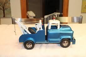 100 Vintage Tonka Truck Tonka Dump Inspirational Custom Restored Refurbished