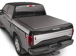 Best Tie Downs To Secure Your Pickup Truck's Cargo