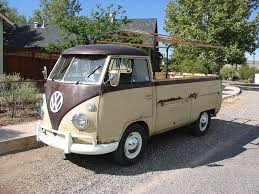 TheSamba.com :: Gallery - 1963 VW Single Cab, Truck, Bus Volkswagen Bus Van Truck Volkswagon Wallpaper 2048x1152 784290 Crafter Refrigerated Trucks For Sale Reefer Vintage Volkswagen Panel Van Images Bustopiacom 2012 Vw Transporter 20tdi Double Cab Junk Mail Transporter T25 Pickup Truck 17 Turbo Diesel Classic Camper Baywindow 1972 Baja Bus 28v6 Monster Truck Immaculate Type 2 2018 Popular New Design Electric Vw Food For Sale Buy Beverage Coffee In Indiana Commercial Success Blog Circa 1960s Pickup Kombi 360 Degrees Walk Around Youtube 15 Buses That Are Right Now The Inertia T2